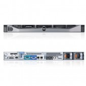 Dell PowerEdge R220 Server